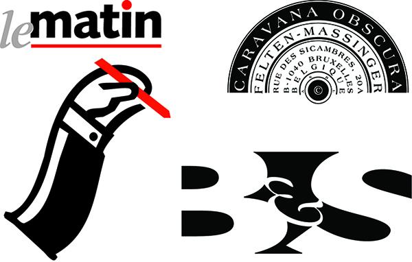 MatinB&ScarananStudio